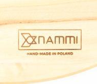 Picture of ROUND DECOR BOARD with Ceramic Insert