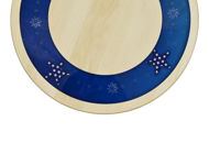 Obrazek Taca ozdobna mała ceramika ZNAMMI